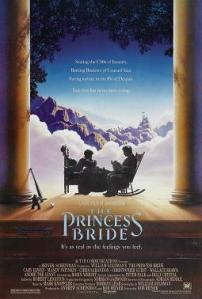 f1a6c-princess_bride