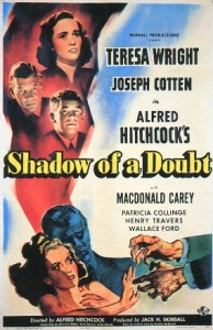 08054-original_movie_poster_for_the_film_shadow_of_a_doubt