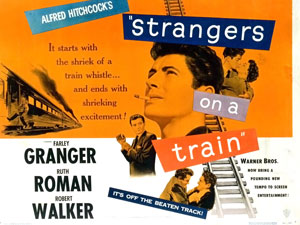 a7d8f-strangers_on_a_train_28film29