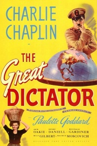 ac211-the_great_dictator