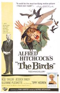 ebc31-the_birds_original_poster