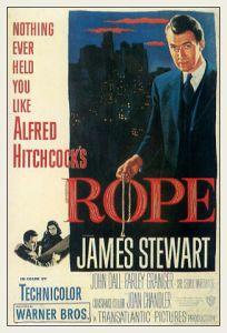 eeca4-rope2