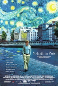 8d293-midnight_in_paris_poster