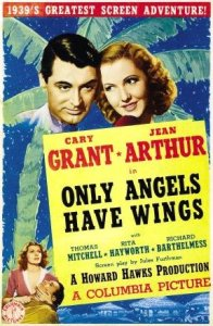 a4eff-only_angels_have_wings_poster