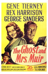 f5ab0-the-ghost-and-mrs-muir-posters