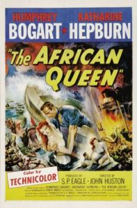 1c3a0-the-african-queen-1