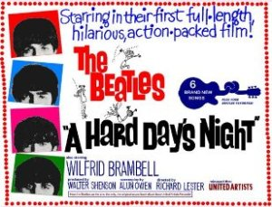 5b3a7-a_hard_days_night_movieposter