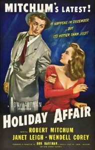 a869b-holidayaffair1949
