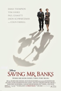 13b45-saving_mr-_banks_theatrical_poster