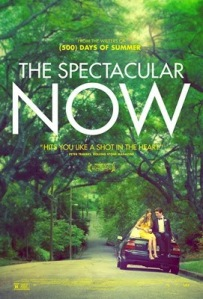 1ae0b-the_spectacular_now_film