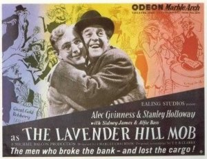 1dadb-the_lavender_hill_mob