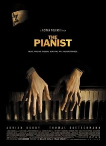 e19e4-the_pianist_movie