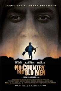 fa50f-no_country_for_old_men_poster