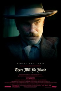 fe325-there_will_be_blood_poster