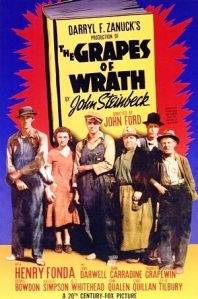 472a2-wrathposters141