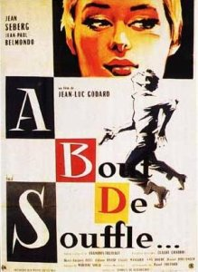 5cad1-c380_bout_de_souffle_movie_poster