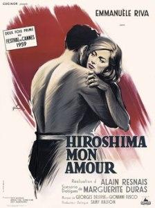 72bd9-hiroshima_mon_amour_1959