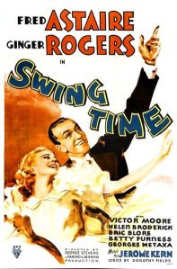 0c747-394px-swing-time-1935