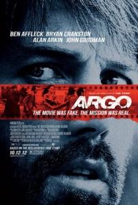339c3-argo2012poster