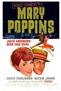 4635e-marypoppins