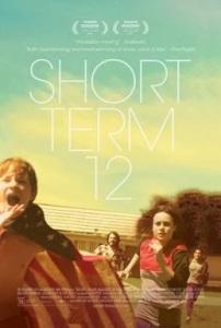 f2b58-short_term_12