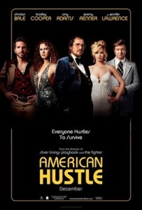 f88cd-american_hustle_2013_poster