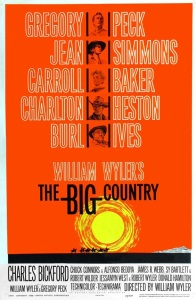 230bc-big_country833