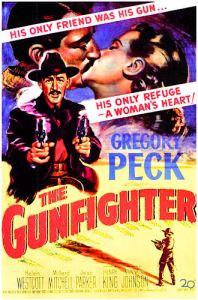 da568-the_gunfighter