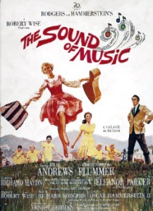88ab0-sound_of_music
