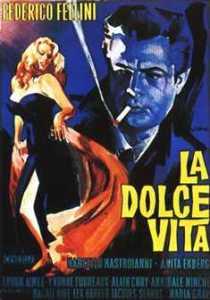bc0c3-la_dolce_vita_1960_film_coverart