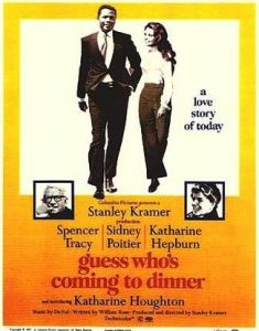 ff836-guess_who27s_coming_to_dinner_poster