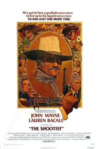24767-shootist_movie_poster