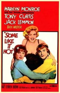 54e4b-some_like_it_hot_poster
