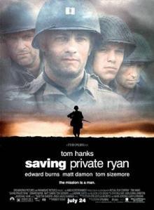 c1b38-saving_private_ryan_poster