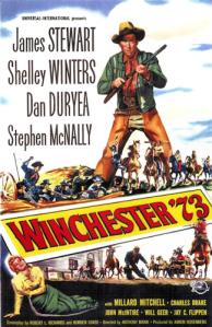 2604e-winchester_73_-_1950-_poster