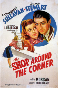 cc994-the_shop_around_the_corner_-_1940-_poster
