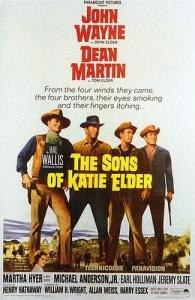 eb358-sons_of_katie_elder_1965