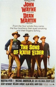 eb358-sons_of_katie_elder_1965