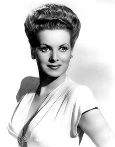 MaureenO'Hara