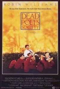 24bb0-dead_poets_society