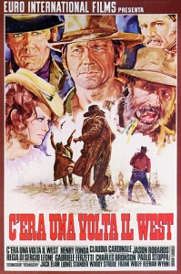 27ccb-once_upon_a_time_in_the_west