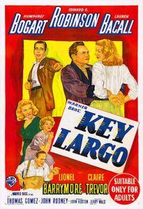 5b446-key_largo432
