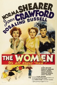 6cabb-poster_-_women_the_01