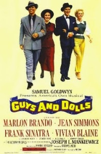 8d99c-guys_and_dolls_movieposter