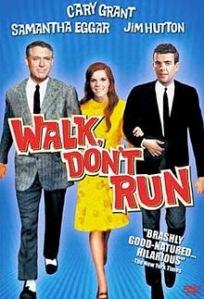 a64da-walk_don