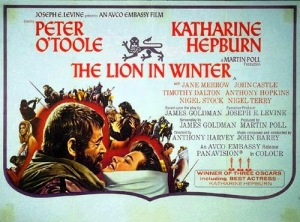 ae367-lion_in_winter1