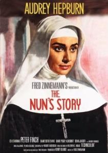 b2aa8-nun_story