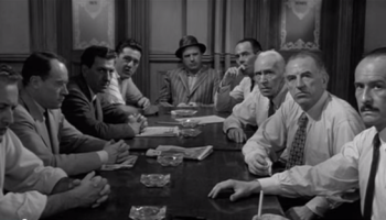 what i learned from angry men star films review 12 angry men 1957
