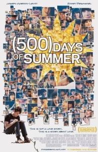 16ddc-five_hundred_days_of_summer