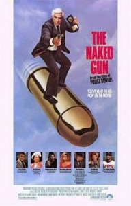 7e021-the_naked_gun_poster